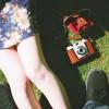 26th May 2012 - 26th May 2012 07 By Rick Nunn Photographed by Rick Nunn