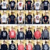 AnyForty — Spring/Summer 2013 Lookbook - Full AnyForty Range Photographed by Rick Nunn