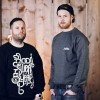 AnyForty — Spring/Summer 2013 Lookbook - The Boss & I Photographed by Rick Nunn