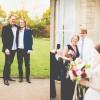 The Bennetts - The Bennett Wedding 07 - Brides Maid & Best Man Photographed by Rick Nunn