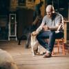 Honest Thomas — Mechanic turned Artisan Maker - Honest-Thomas-23 Photographed by Rick Nunn