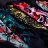 AnyForty Pride Refix Collection — Spring 2016 - AnyForty-Pride-Refix-1 Photographed by Rick Nunn