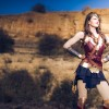 Wonder Woman Cosplay — I Will Fight - Wonder Woman Cosplay 10 Photographed by Rick Nunn