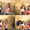 Wonder Woman Cosplay — I Will Fight - Wonder Woman Cosplay 13 Photographed by Rick Nunn