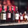 AnyForty x Rick Nunn - AnyForty Tokyo Newcastle 10 - Drinks Bottles Photographed by Rick Nunn