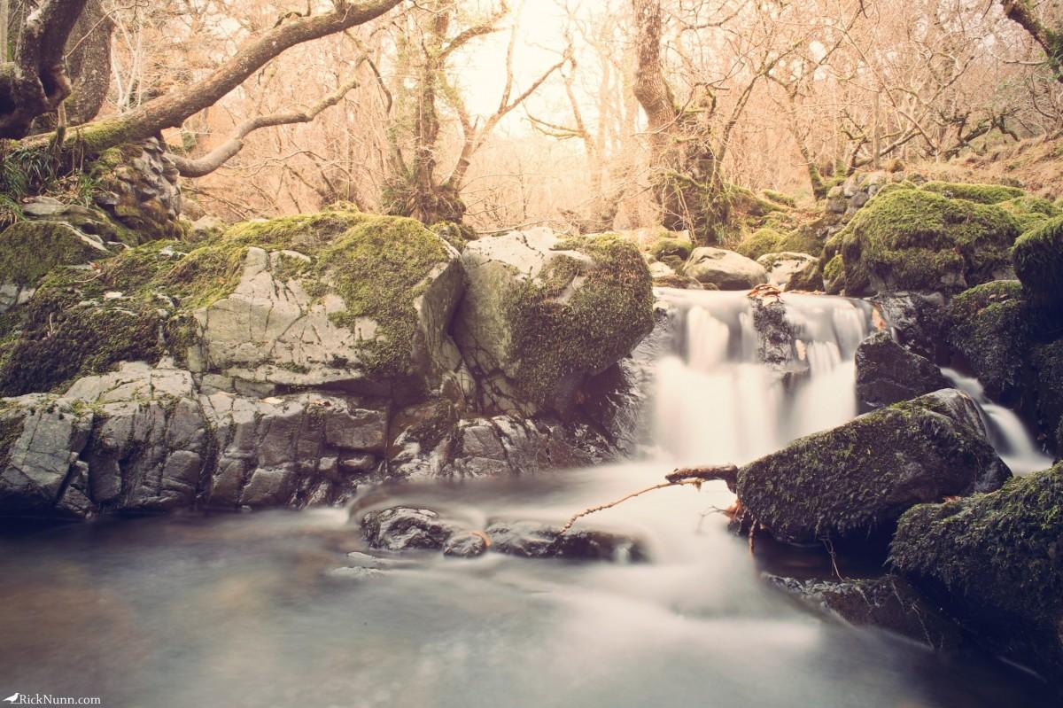 Cumbria in December - Cumbria - 1 - 10 Photographed by Rick Nunn