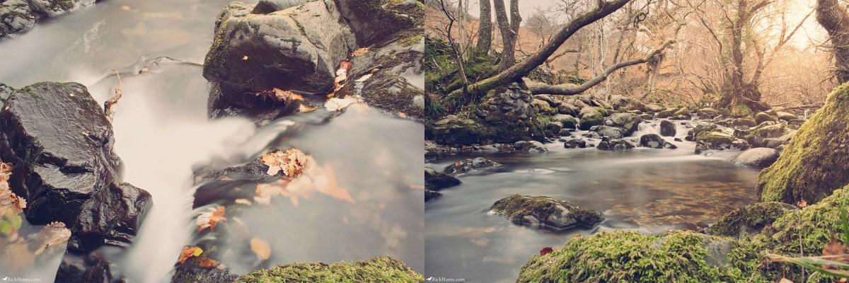 Cumbria in December - Cumbria - 1 - 11 Photographed by Rick Nunn