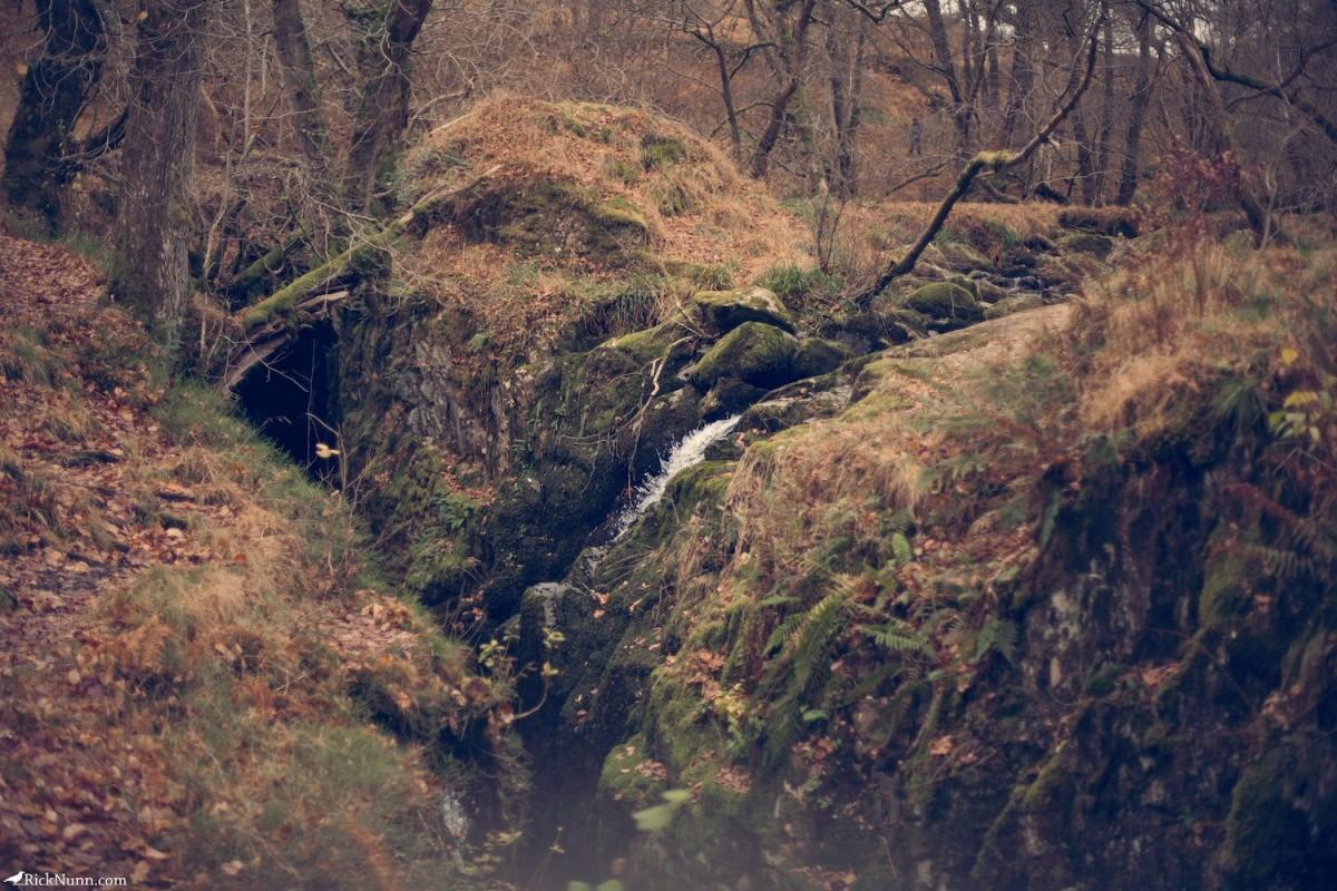 Cumbria in December - Cumbria - 1 - 2 Photographed by Rick Nunn