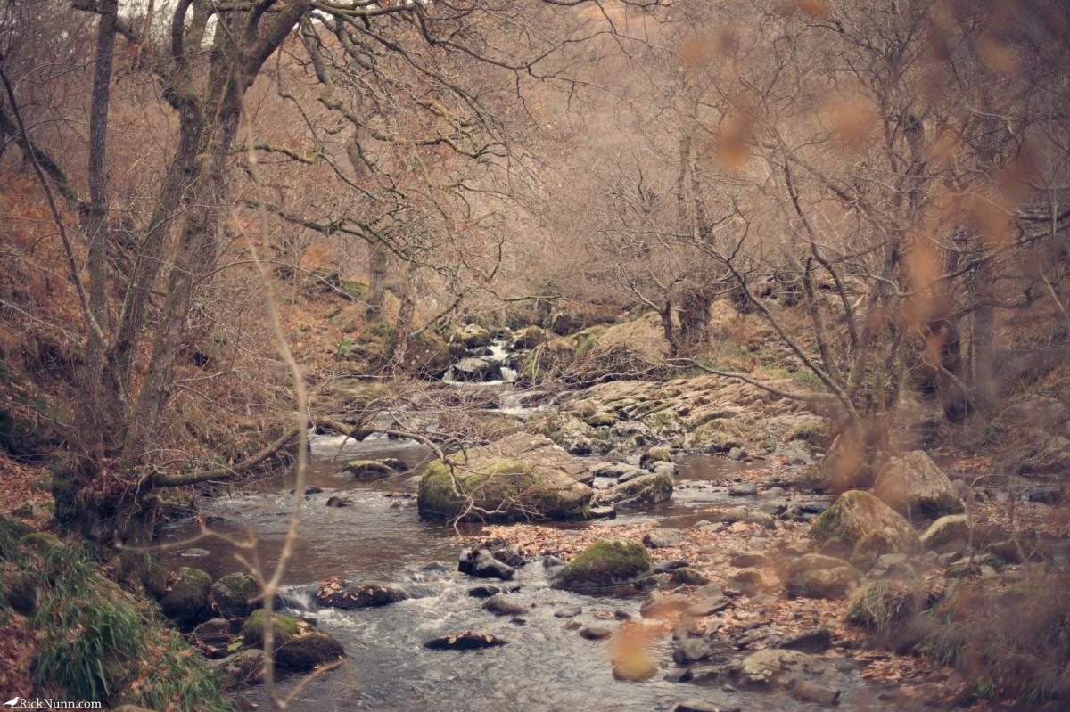 Cumbria in December - Cumbria - 1 - 7 Photographed by Rick Nunn