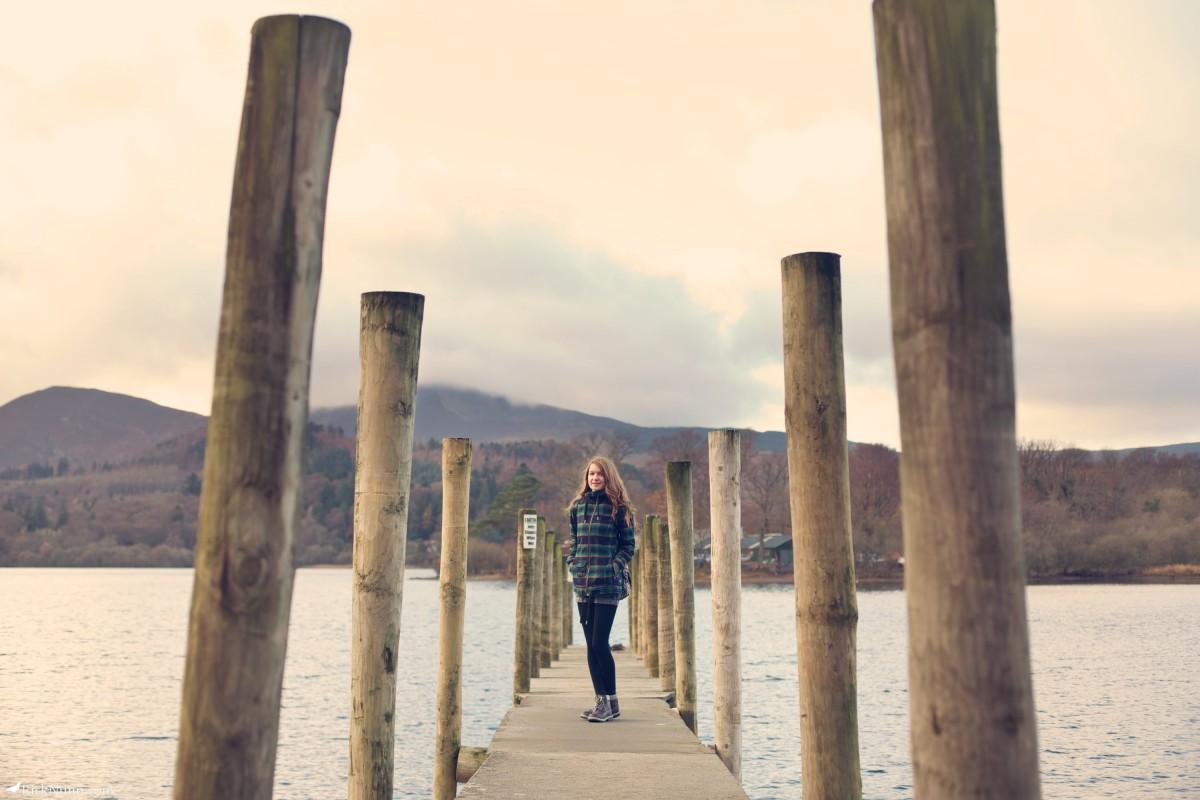 Cumbria in December - Cumbria - 4 - 3 Photographed by Rick Nunn