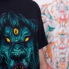 AnyForty Pride Refix Collection — Spring 2016 - AnyForty-Pride-Refix-10 Photographed by Rick Nunn