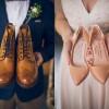 Presenting Mr & Mrs Nunn — Our Runaway Wedding - Presenting Mr & Mrs Nunn - 16 Photographed by Rick Nunn