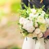 Presenting Mr & Mrs Nunn — Our Runaway Wedding - Presenting Mr & Mrs Nunn - 39 Photographed by Rick Nunn