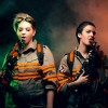 Ghostbusters Cosplay — Why Worry? - a-year-of-cosplay-2-of-12-ghostbusters-cosplay-3 Photographed by Rick Nunn
