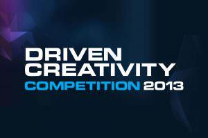 Driven Creativity
