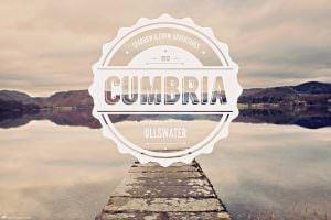 Cumbria - 2 - 2