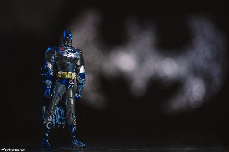 01 Batcan