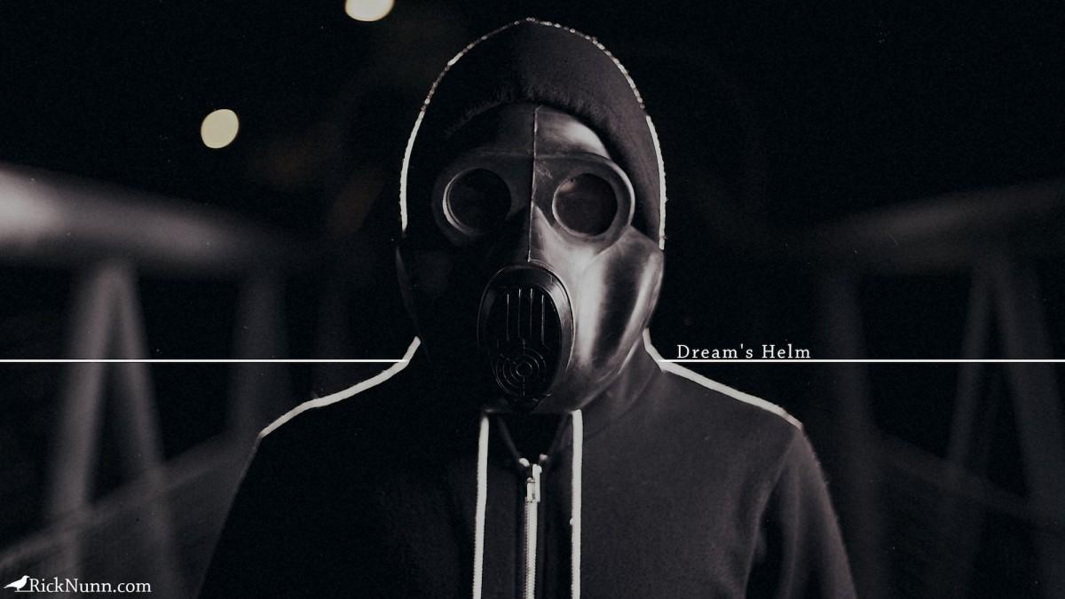 Dream's Helm - 06-Dreams-Helm Photographed by Rick Nunn