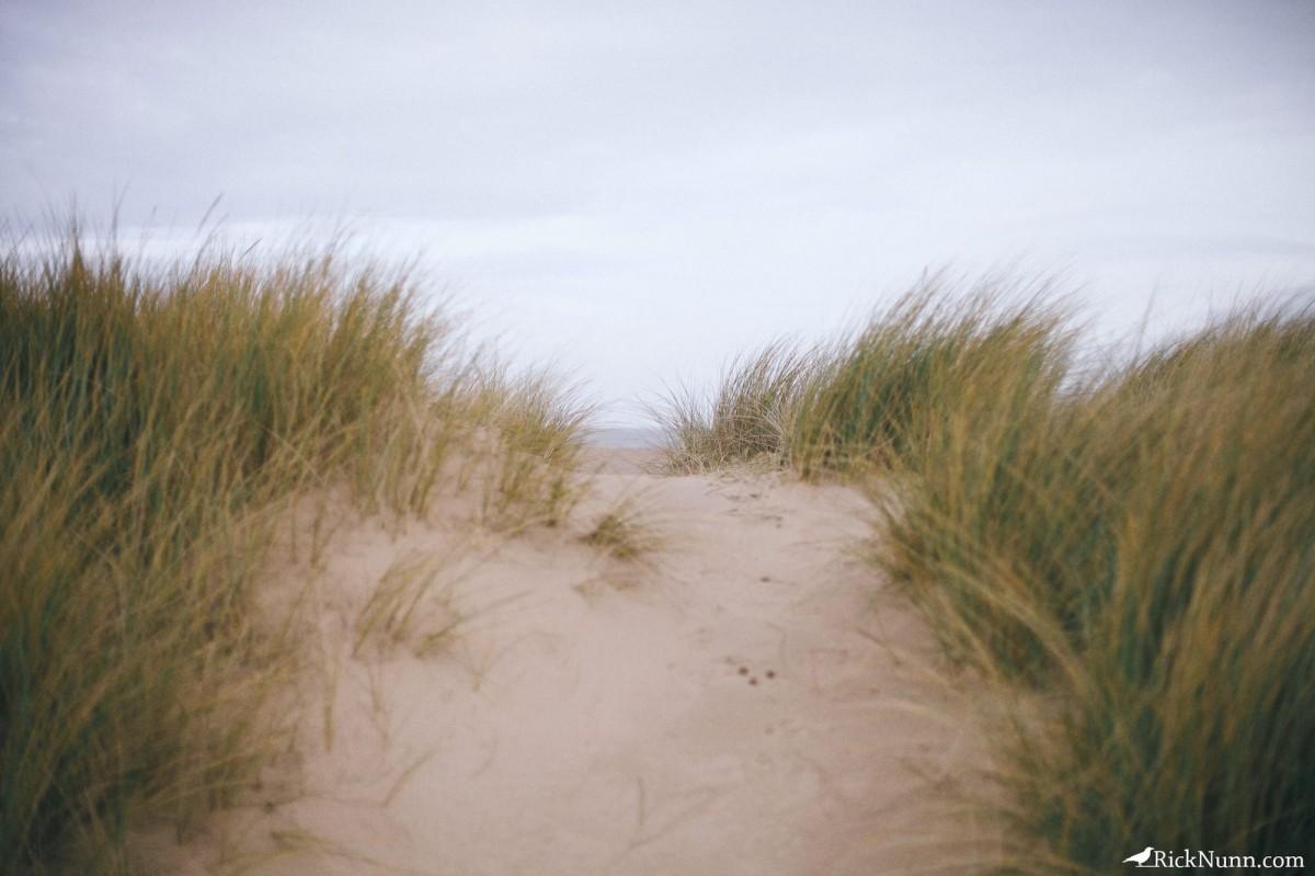 Norfolk Weekend - Norfolk 04 Photographed by Rick Nunn