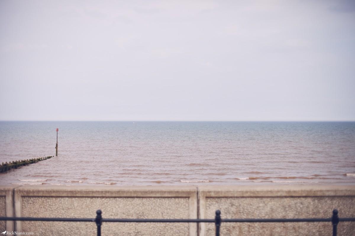 The East Coast Peninsula - East Riding 16 Photographed by Rick Nunn