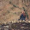 Cumbria in December - Cumbria - 1 - 8 Photographed by Rick Nunn