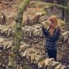 Cumbria in December - Cumbria - 1 - 9 Photographed by Rick Nunn