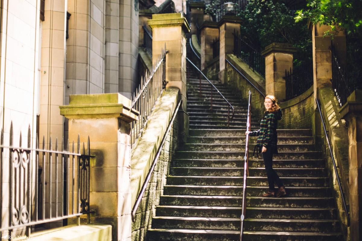 Edinburgh in May - 03-City-RL4B6829 Photographed by Rick Nunn