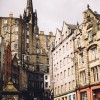 Edinburgh in May - 03-City-RL4B6897 Photographed by Rick Nunn