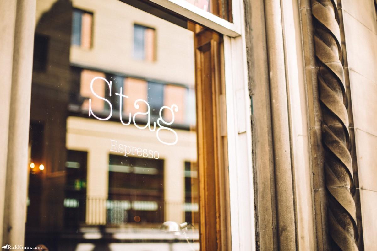 Edinburgh in May - 05-Coffee-06-RL4B6908 Photographed by Rick Nunn