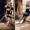 Growl & Grandeur — Summer 2015 Lookbook - RL4B7999 - Growl & Grandeur Summer 2015 Lookbook With Natasha Kalashnikova AK4790 Photographed by Rick Nunn