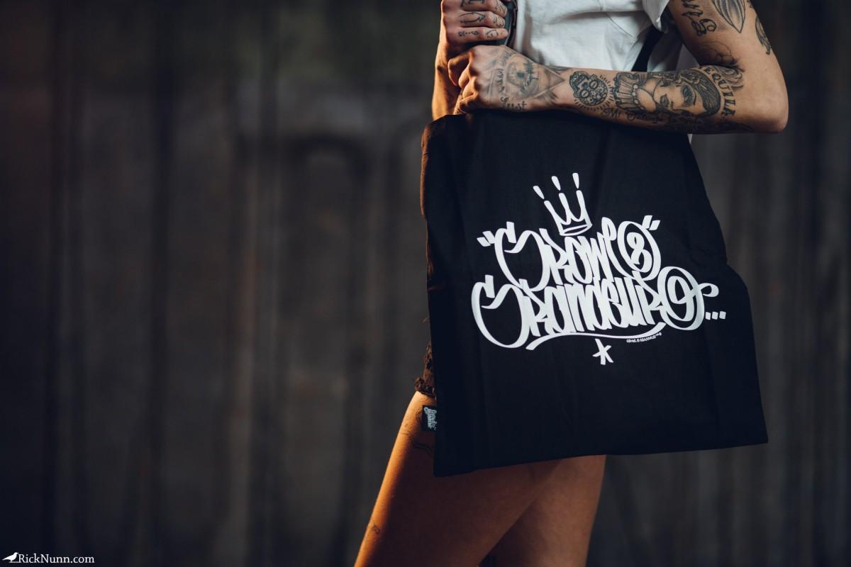 Growl & Grandeur — Summer 2015 Lookbook - RL4B8379 - Growl & Grandeur Summer 2015 Lookbook With Courtney Lloyd Photographed by Rick Nunn
