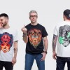 AnyForty Pride Refix Collection — Spring 2016 - AnyForty-Pride-Refix-9 Photographed by Rick Nunn
