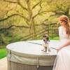 Presenting Mr & Mrs Nunn — Our Runaway Wedding - Presenting Mr & Mrs Nunn - 32 Photographed by Rick Nunn