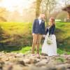 Presenting Mr & Mrs Nunn — Our Runaway Wedding - Presenting Mr & Mrs Nunn - 33 Photographed by Rick Nunn