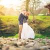 Presenting Mr & Mrs Nunn — Our Runaway Wedding - Presenting Mr & Mrs Nunn - 35 Photographed by Rick Nunn
