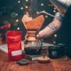 Why you should take 100 photos of a mug… - 100 Mugs Photographed by Rick Nunn