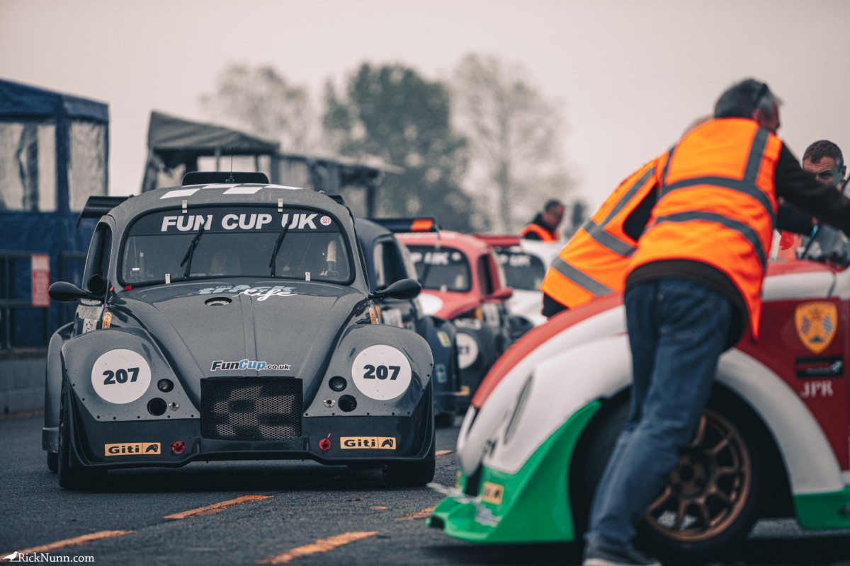 Fun Cup – Croft 2019 - Fun Cup - Croft 2019-3 Photographed by Rick Nunn