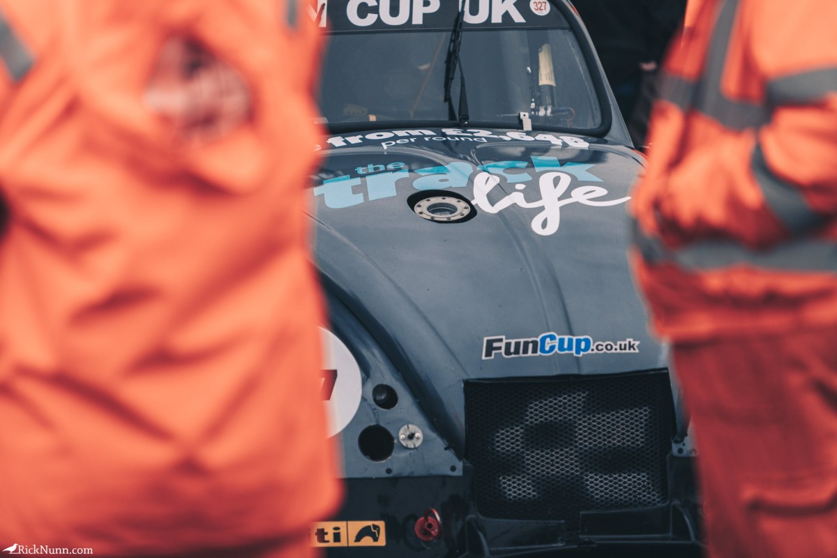Fun Cup – Croft 2019 - Fun Cup - Croft 2019-8 Photographed by Rick Nunn